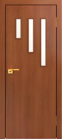 Дверь МДФ С-67