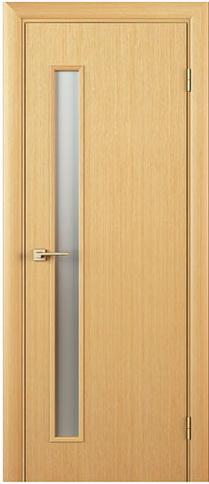 Дверь А-19