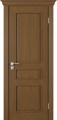 Дверь С20