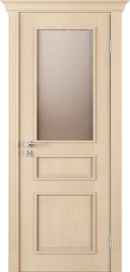 Дверь С21