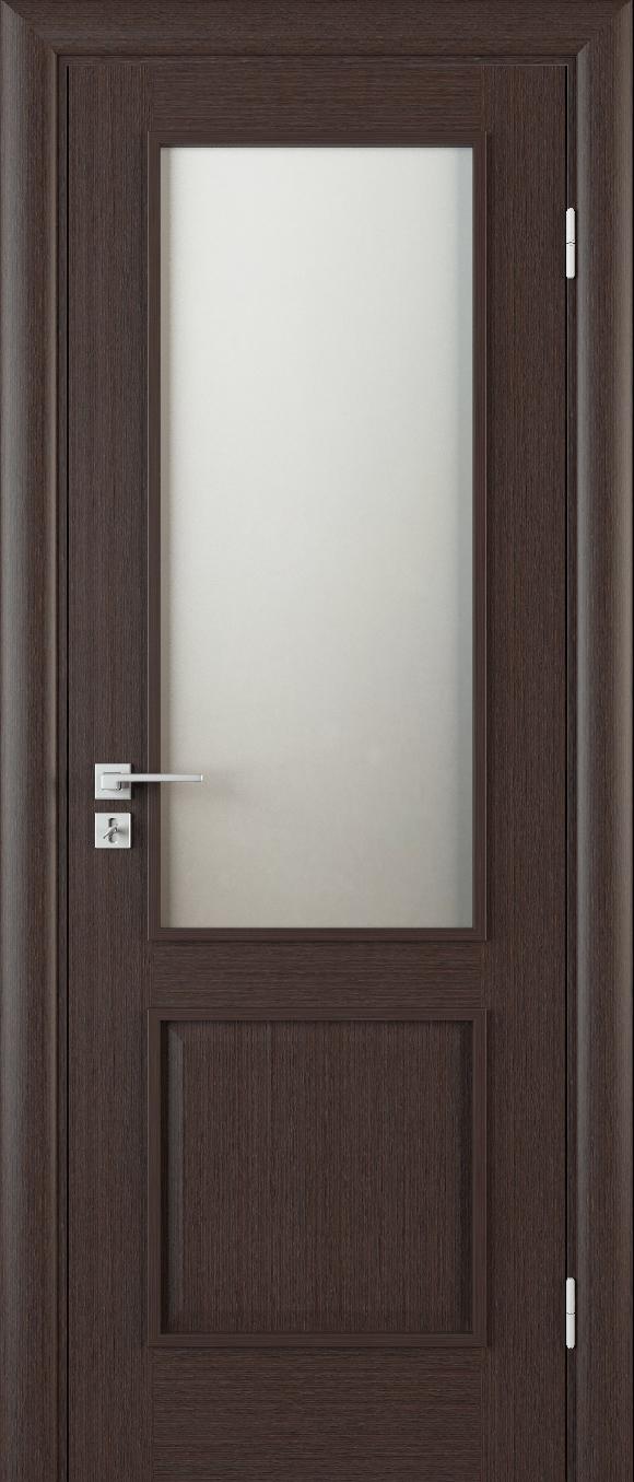 Дверь С2