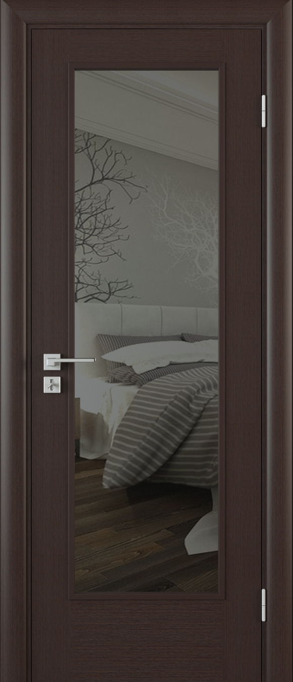 Дверь С50
