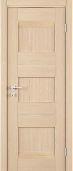 Дверь Д29