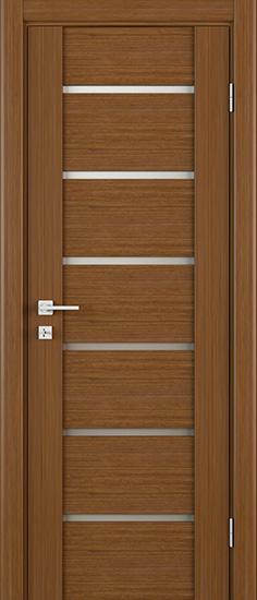 Дверь Д30