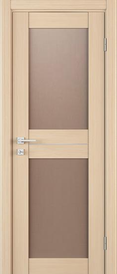 Дверь Д41