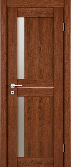 Дверь Д42