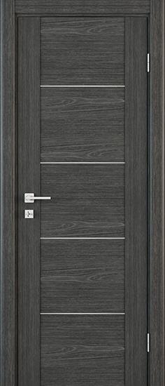 Дверь Д43
