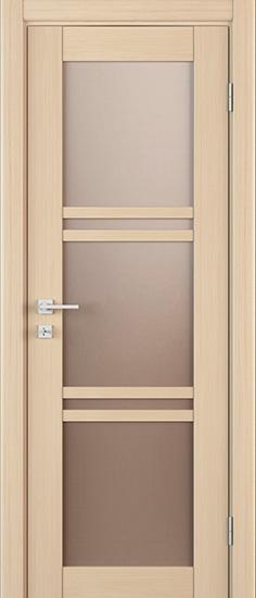 Дверь Д44