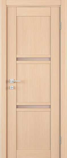 Дверь Д45