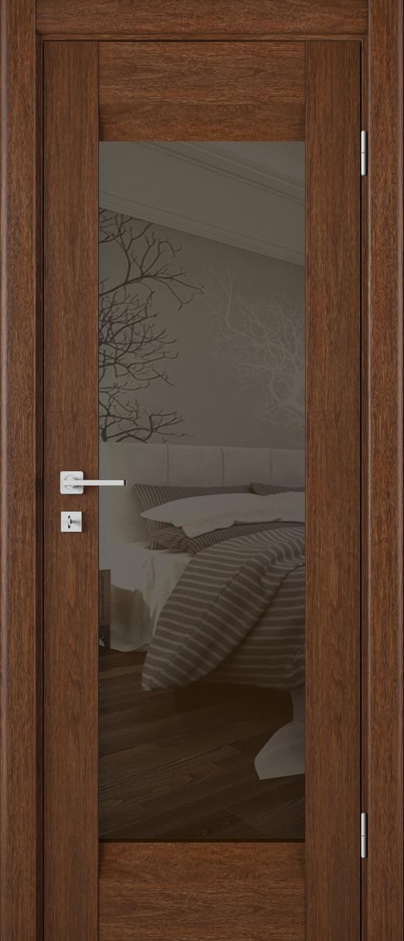 Дверь Д50