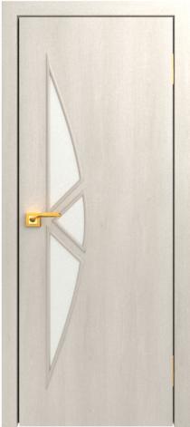 Дверь МДФ С-38