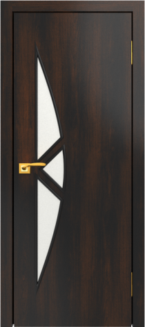 Дверь МДФ С-038