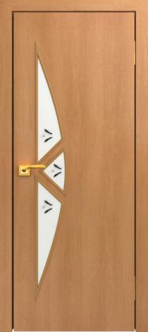 Дверь МДФ С-038Ф