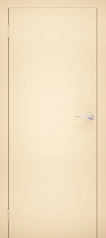 Дверь Акварель 00