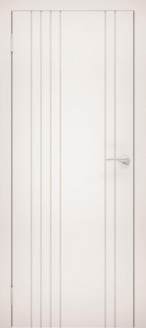 Дверь Акварель 14