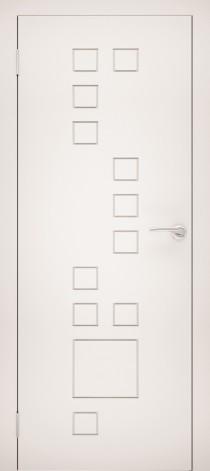 Дверь Акварель 16