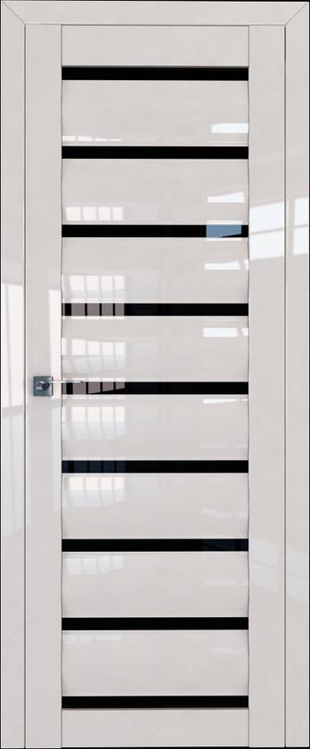 Профильдорс 78L (стекло триплекс)