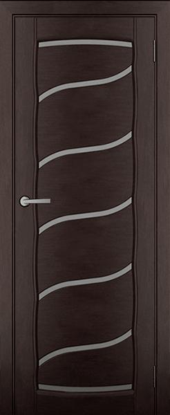 Рафаэль (Дорвуд) массив ольхи