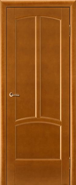 Виола ДГ (Вилейка) массив ольхи