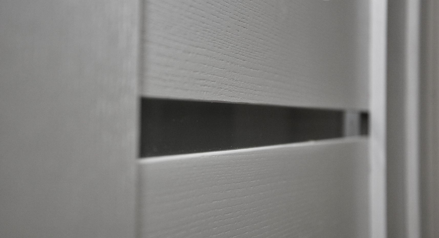 Дверь Омега (Вилейка-Стройдетали)