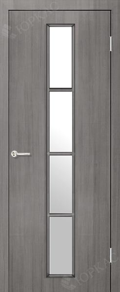 Дверь Инфинити 12