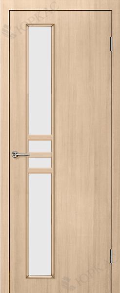 Дверь Инфинити 3