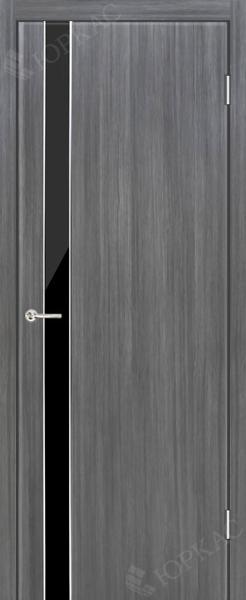 Дверь Лотос