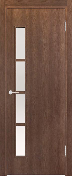 Дверь Портер-3D