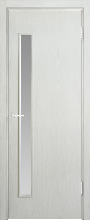 Дверь Стандарт-3D