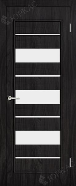 Дверь Техно 110