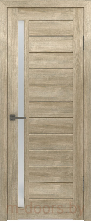 Дверь Лайт 9