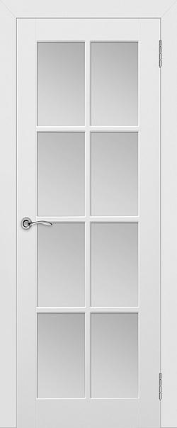 Порта ДО