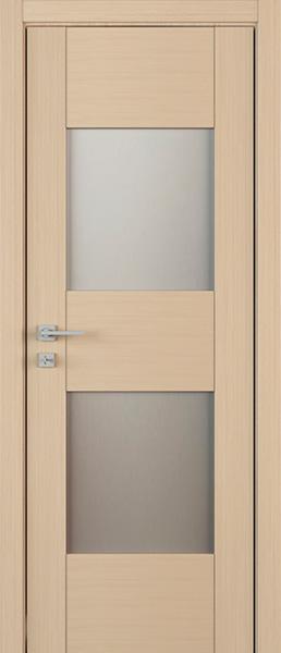 Дверь Д32