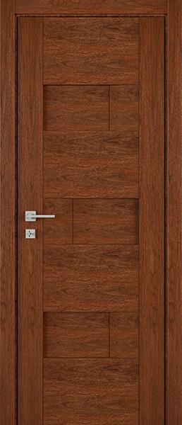 Дверь Д33