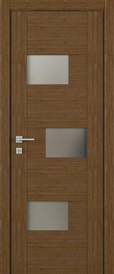 Дверь Д34