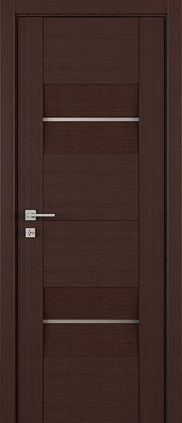 Дверь Д36