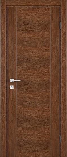 Дверь К30