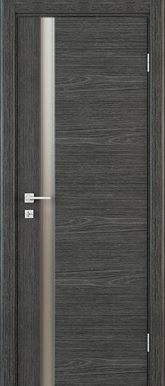 Дверь К31