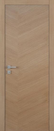 Дверь К40