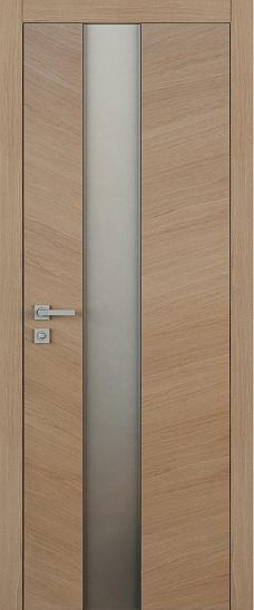 Дверь К41