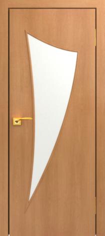 Дверь МДФ С-3(o)