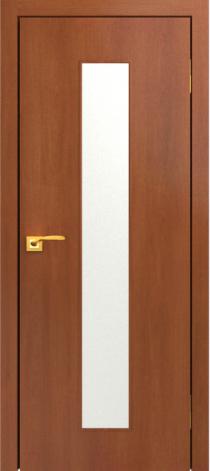 Дверь МДФ С-5 (о)