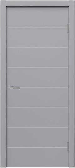 Модель 1007 шпон