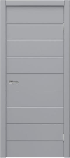 Модель 1008 шпон дуба