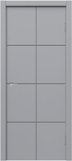 Модель 1061 шпон дуба