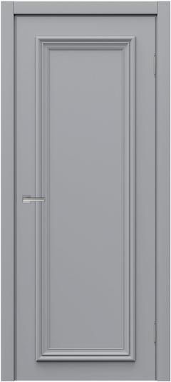 Модель 2001 шпон