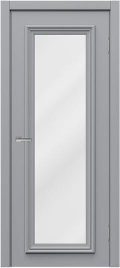 Модель 2011 шпон
