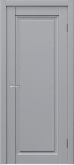 Модель 3001 шпон дуба