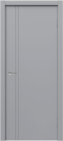 Модель 1041 шпон дуба