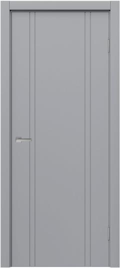 Модель 1042 шпон дуба